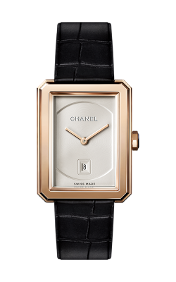 CHANEL BoyFriend Watch H4313 product image