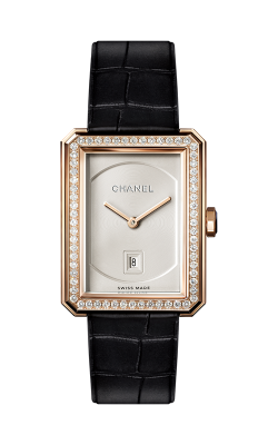 CHANEL BoyFriend Watch H4469 product image