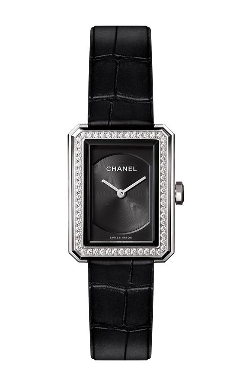 CHANEL BoyFriend Watch H4883 product image