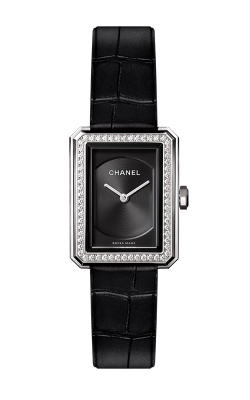 CHANEL BoyFriend Watch H4883 product image
