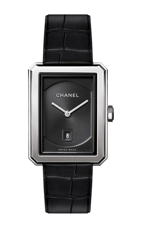 CHANEL BoyFriend Watch H4884 product image