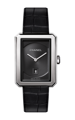 CHANEL BoyFriend Watch H4884 product image