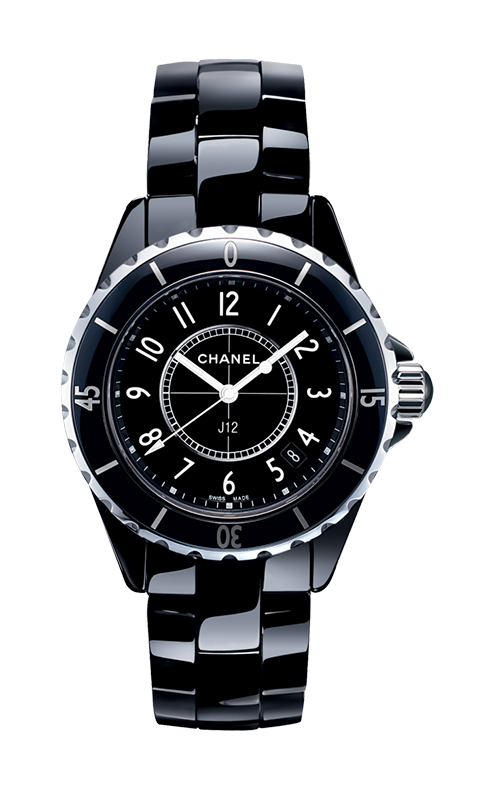 CHANEL J12 Watch H0682 product image