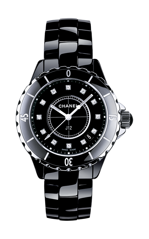 CHANEL J12 Watch H1625 product image