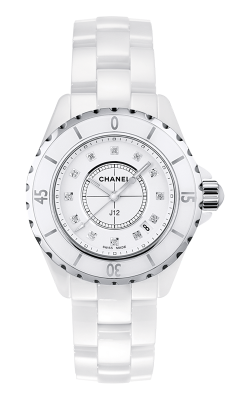 CHANEL J12 Watch H1628 product image
