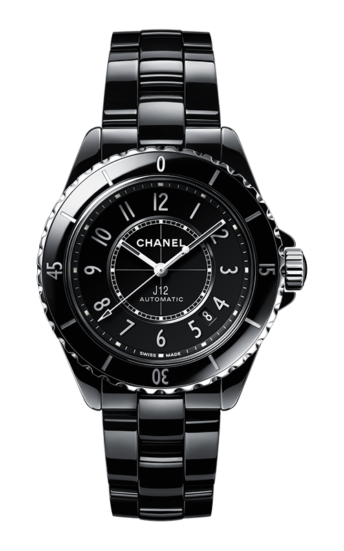 CHANEL J12 Watch H5697 product image