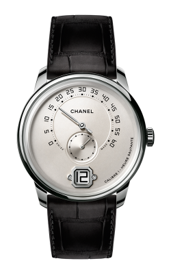 CHANEL Monsieur Watch H4799 product image