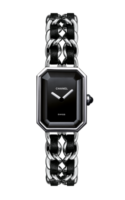 CHANEL Première Rock Watch H0451 product image