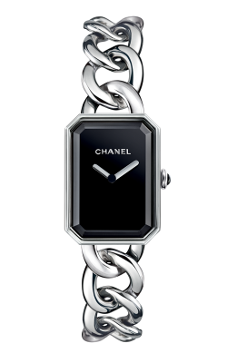 CHANEL Première Watch H3250 product image