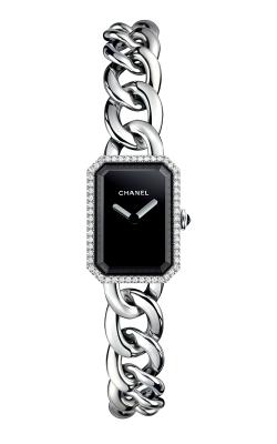 CHANEL Première Watch H3252 product image