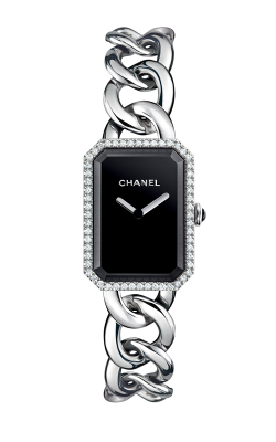 CHANEL Première Watch H3254 product image